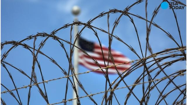 PRIVATE PRISONS: PUTTING A NEW PRICE ON FREEDOM
